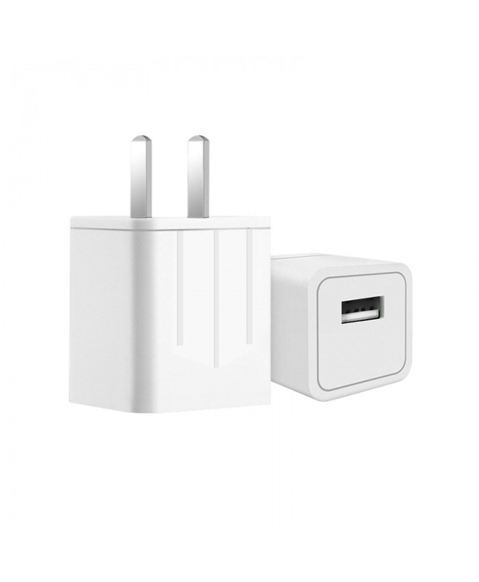 USB Travel Charger 1A