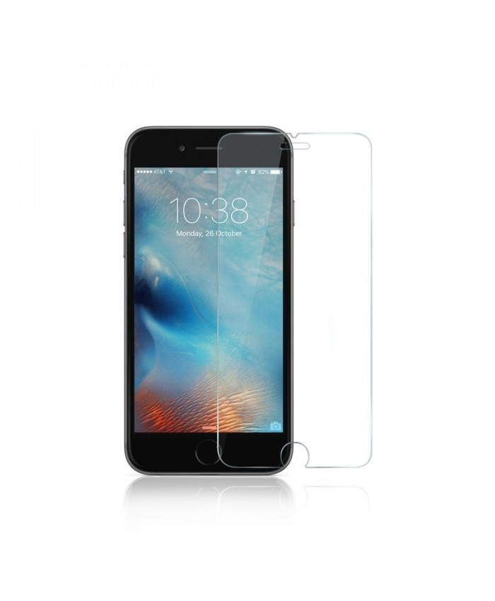 NORTHJO® Tempered Glass Film for iPhone 6/6S